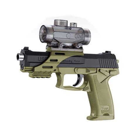 Water Gel Bullet Gun Armor buy wholesale nerf rebelle from china nerf rebelle wholesalers aliexpress