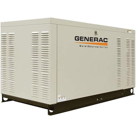 qt03015gnsx generac commercial 30kw steel ng lp 208v 3