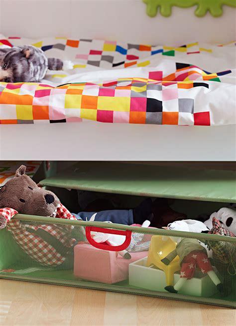 ideas para decorar habitacion niña 12 años decoracion de ideas lavado cuarto