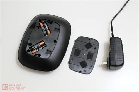 Jbl On Beat Speaker Dock jbl onbeat micro speaker dock review normal consumer