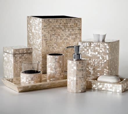 bling bathroom set bling bathroom accessories shop home fashions bling 4
