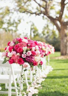 1000 images about down the aisle style on pinterest 1000 images about aisle style on pinterest aisle