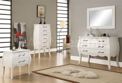 bedroom sets with mattress included furniture inexpensive dressers bedroom dresser and