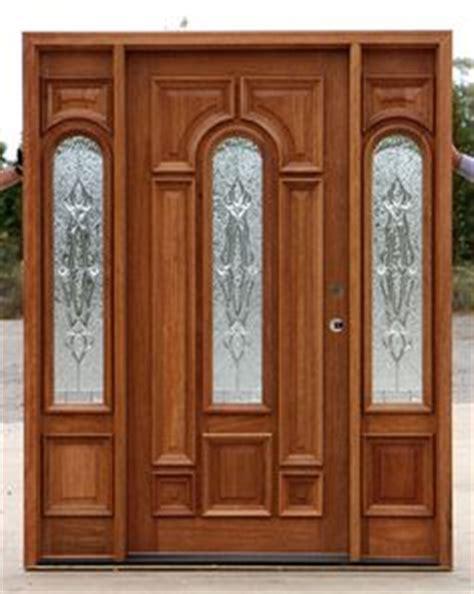 Wood Panel Windows Designs Wooden Doors Windows Designs Sri Lanka Crowdbuild For