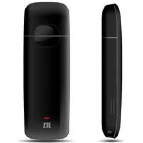 Modem Usb Zte ax320 unlocked zte ax320 reviews specs buy zte ax320 wimax usb modem