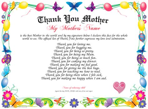 Thank You Letter Creator Many Thank You S Can You Say Thank You Enough To Your Give Your