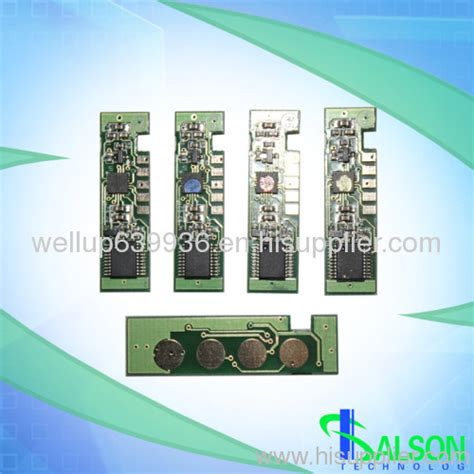 reset chip on samsung clp 365 reset chip for samsung clp 365 360 362 364 367 368 clx
