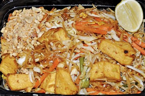thai house nantucket top takeout options on nantucket yesterday s island todays nantucket