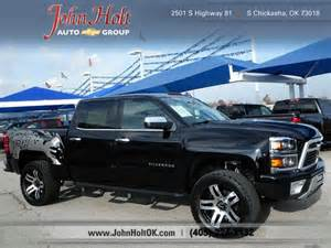 chevy reaper 2015 autos post