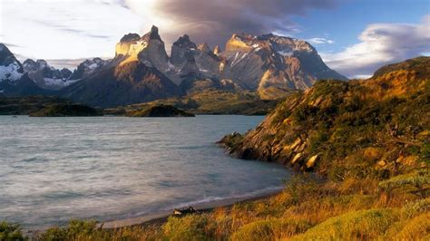 beautiful landscapes in the world the must beautiful landscapes in the world by www