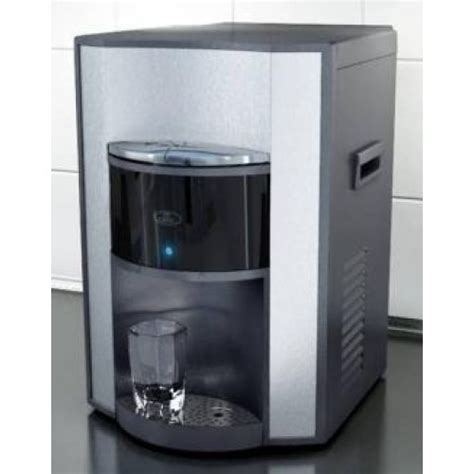 Water Dispenser Function bottleless water dispenser cropped home ideas collection bottleless water dispenser work