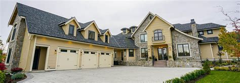 crown homes a local nj shore builder is honored with home builder new construction luxury home builders