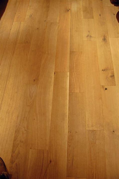 Somerset Wood Flooring by Pictures Of Oak Flooring Laid Onto Underfloor Heating
