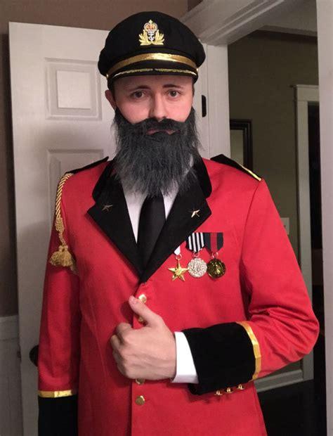 captain costume best 25 captain costume ideas on