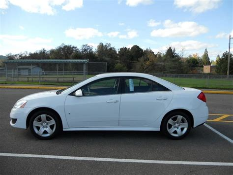 pontiac g6 price 2016 pontiac g6 price specs and review best truck