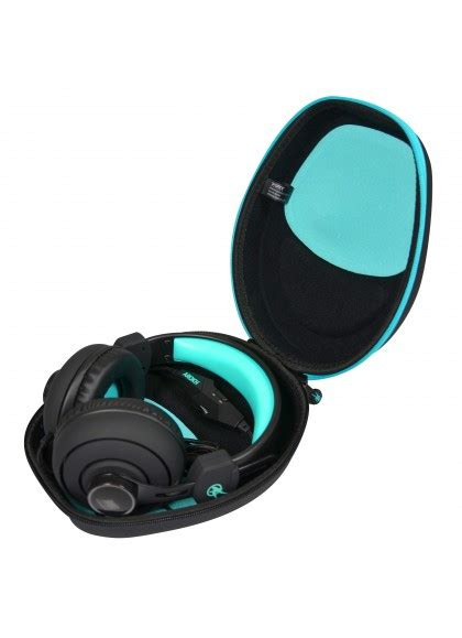 Headset Gaming Sq7 Midasforce Sale Last Stock gaming headset protection