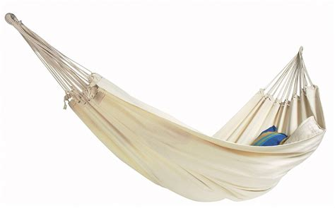 best cing hammocks uk buying guide reviews geared
