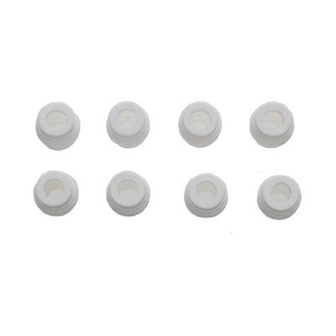Dji Vibration Absorbing Rubber For Phantom 3 dji phantom 3 vibration absorbing rubber part 40 accessories for drones photopoint