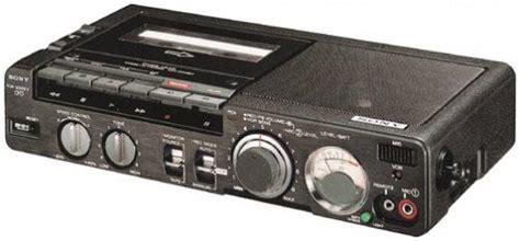 Buku Elektronika Radio Transistor Recorder Cassette 136 best images about transistor radios on radios models and auction