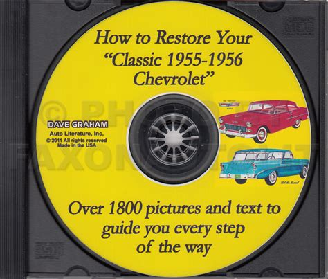 automatic sprinkler protection classic reprint books 1956 chevrolet sport sedan 4 door hardtop reprint manual
