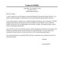 Professional Sample Legal Secretary Resume