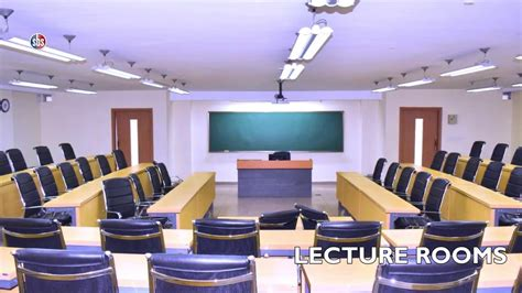 U Of R Mba by Strathmore Business School Facilities