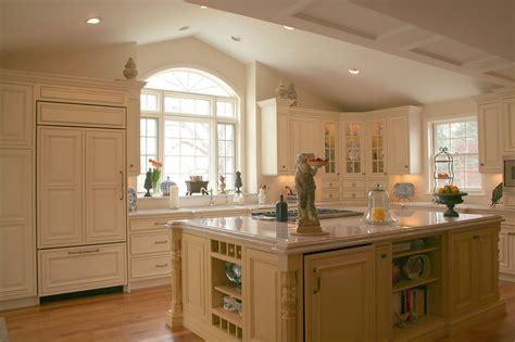 denver kitchen design denver kitchen design denver kitchen design kitchen island with stools kitchen kitchens