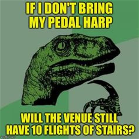 Harp Meme - 1000 images about best harp memes jokes and quotes on pinterest harp celtic and so true