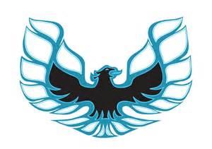 Pontiac Trans Am Logo 15 Firebird Logo Vector Images Pontiac Firebird Trans Am