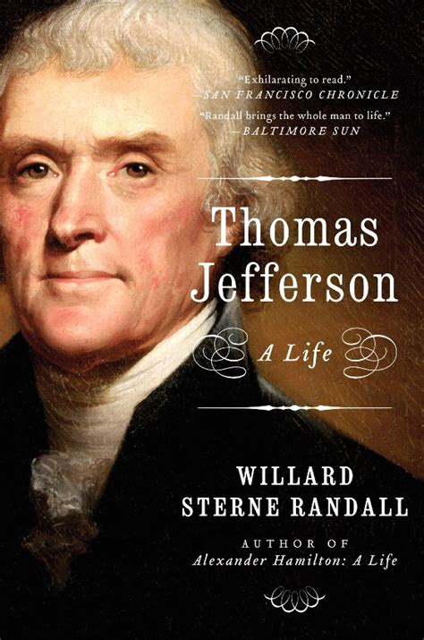 biography of thomas jefferson quotes about congress thomas jefferson quotesgram