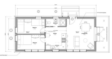 Simple pole barn house plans free online image house plans