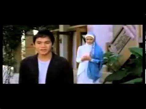 download mp3 gus azmi cinta dalam istikhoroh 7 12 mb istakarah cinta mp3 download mp3 video