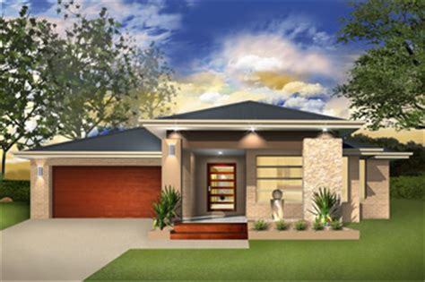 Single Story House home designs marksman homes illawarra and southern