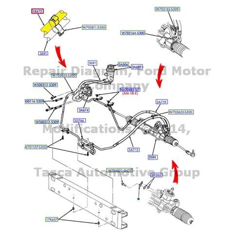 bmw e36 heater wiring diagram bmw free engine