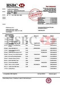 Certification Letter Draft hochiminh eregulations 2014