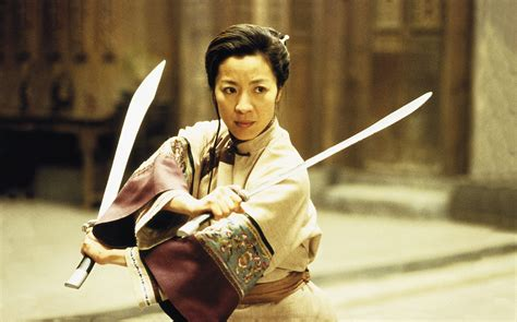 film wuxia drama best wuxia films made in hong kong