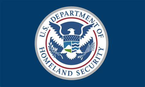 jobsanger gop puts homeland security in danger to defy