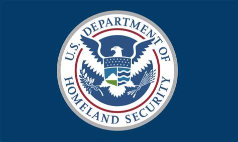 jobsanger gop puts homeland security in danger to defy