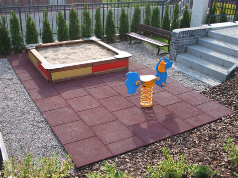 pavimento sintetico norpavi lda pavimentos braga pavimento sint 233 tico