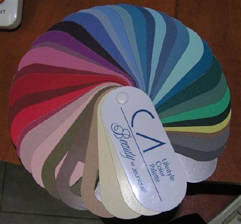 true summer pinterest 17 best images about color analysis cool true summer