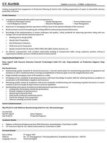 Production Tester Sle Resume by Doc 672928 Amazing Mid Level Resume Sle Brefash Bizdoska