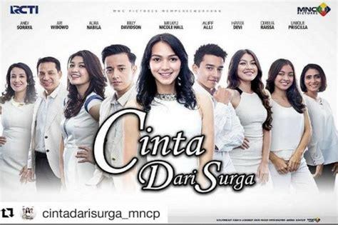film malaysia jauh dari cinta sinetron cinta dari surga buat ari wibowo perhatikan