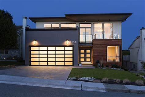 west coast home design inspiration west coast home design inspiration west coast home design