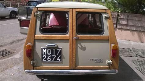 fresh restoration 1967 mini cooper s for sale