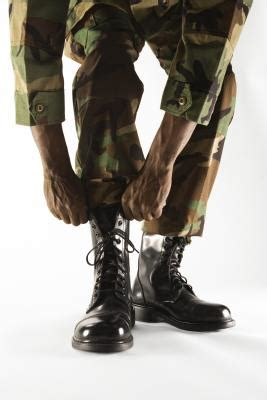 Can I Join The Army If I A Criminal Record Can I Still Join The Army If I A Dwi Conviction Chron