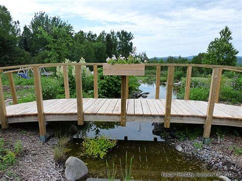 how to build a backyard stream build a realistic garden stream water garden stream landscaping