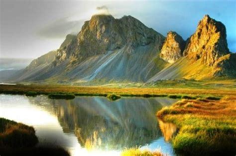 imagenes extraordinarias paisajes espectaculares fotos de la naturaleza dogguie