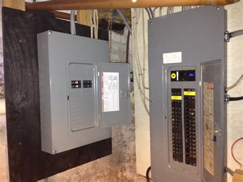 dog house electrical box house electrical box 28 images firefighters called to 71 homes after power surge
