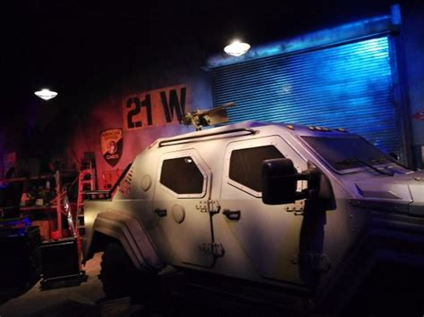 fast and furious 8 supercharged furious ride picture of fast and furious supercharged