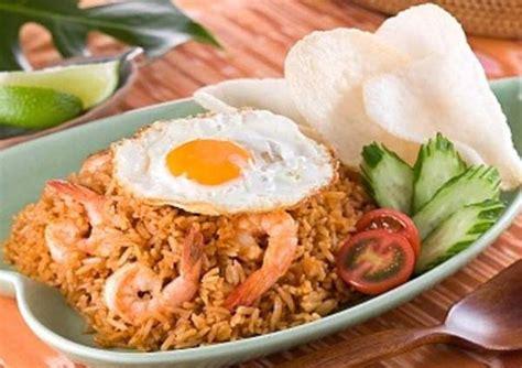 Lemari Nasi 10 Makanan Yang Tidak Boleh Masuk Ke Kulkas Dalker